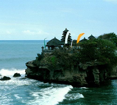 Bali, Bali Island, Indonesia