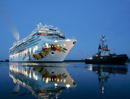 Hawaii Cruise, Choose Hawaii Cruise