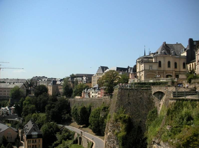 [عکس: luxembourg-city-luxembourg.jpg]