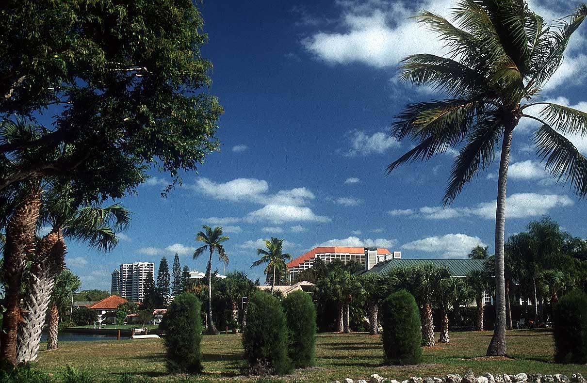 Park Florida
