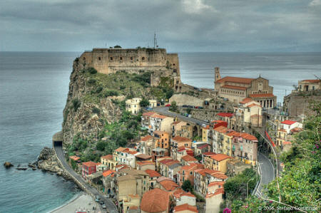 http://www.iho-ohi.org/wp-content/scilla-calabria-italy.jpg