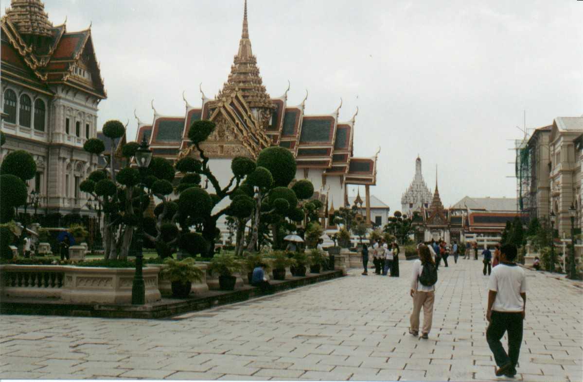 Thailand City Palace Bangkok.jpg